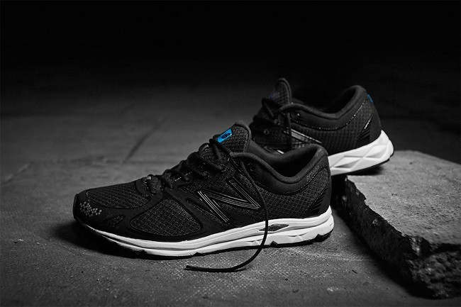 new-balance-2014-spring-summer-blue-tab-collection-2
