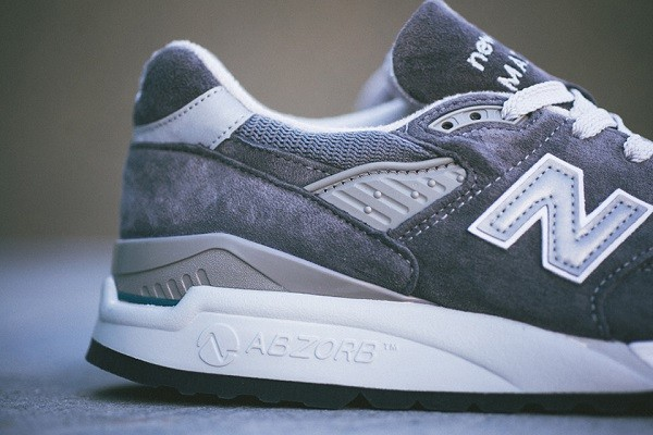 new-balance-m998ch-medium-grey-02