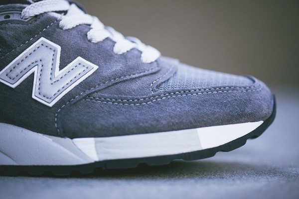 new-balance-m998ch-medium-grey-03