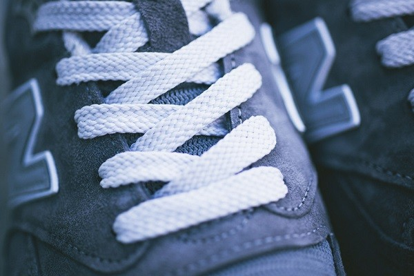 new-balance-m998ch-medium-grey-04