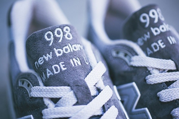 new-balance-m998ch-medium-grey-05