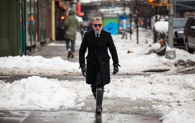 new-york-fashion-week-fall-winter-2014-street-style-01