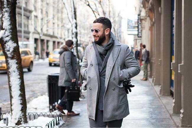 new-york-fashion-week-fall-winter-2014-street-style-02