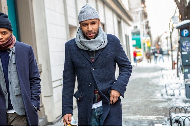 new-york-fashion-week-fall-winter-2014-street-style-04
