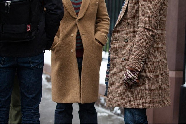 new-york-fashion-week-fall-winter-2014-street-style-14