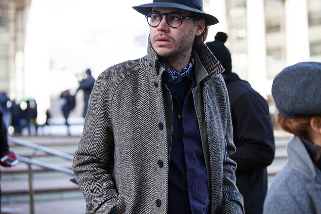 new-york-fashion-week-fall-winter-2014-street-style-2-03-960x640