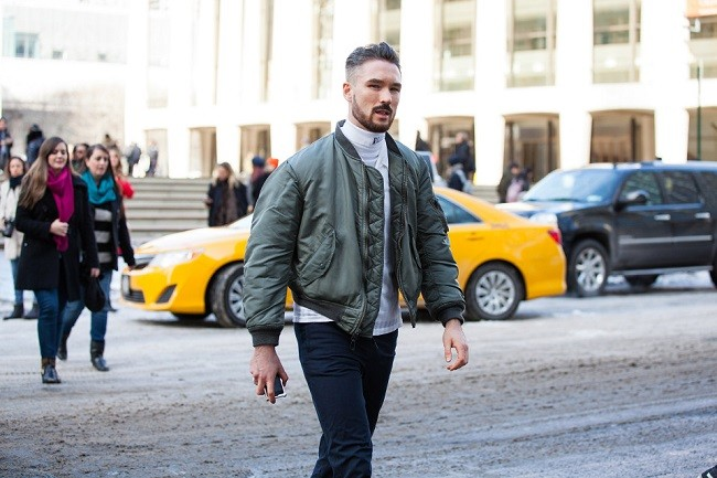 new-york-fashion-week-fall-winter-2014-street-style-2-04-960x640