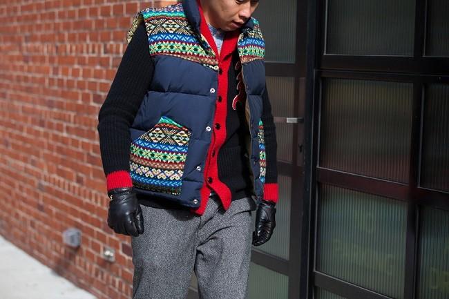 new-york-fashion-week-fall-winter-2014-street-style-2-07-960x640