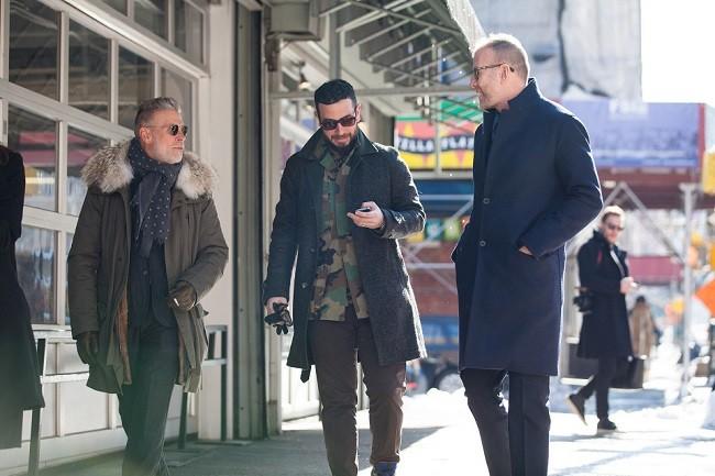 new-york-fashion-week-fall-winter-2014-street-style-2-08-960x640