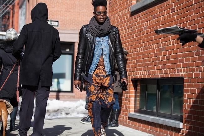 new-york-fashion-week-fall-winter-2014-street-style-2-11-960x640