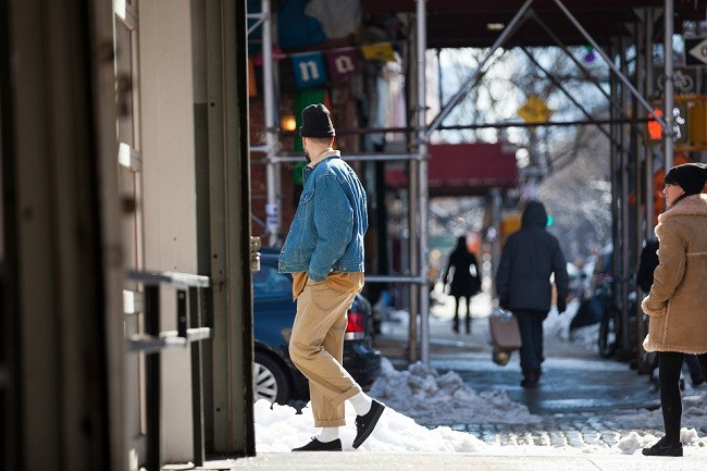 new-york-fashion-week-fall-winter-2014-street-style-2-14-960x640