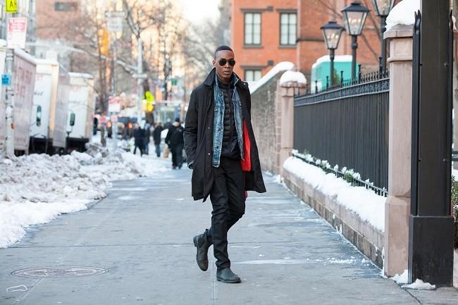 new-york-fashion-week-fall-winter-2014-street-style-2-18-960x640
