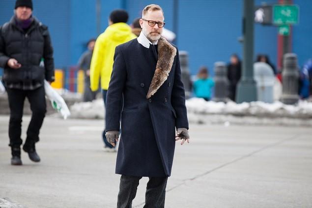 new-york-fashion-week-fall-winter-2014-street-style-3-13-960x640