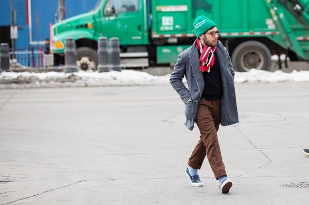 new-york-fashion-week-fall-winter-2014-street-style-3-15-960x640