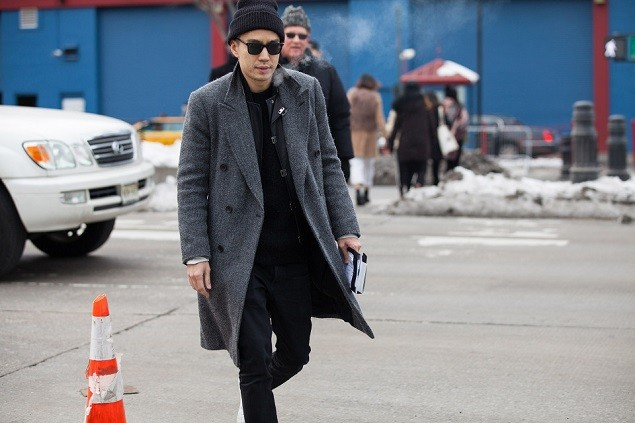 new-york-fashion-week-fall-winter-2014-street-style-3-17-960x640