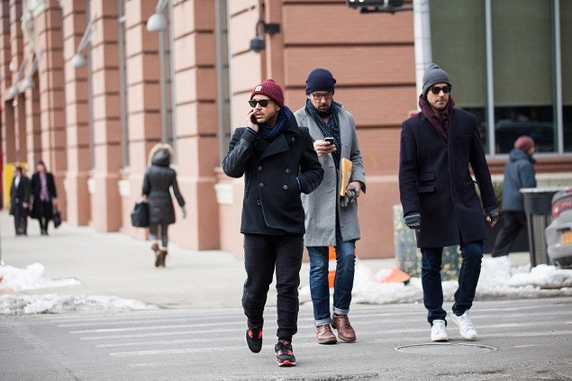 new-york-fashion-week-fall-winter-2014-street-style-3-18-960x640