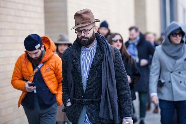new-york-fashion-week-fallwinter-2014-street-style-report-part-4-12-960x640