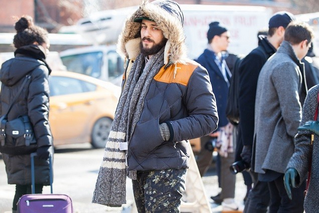 new-york-fashion-week-fallwinter-2014-street-style-report-part-4-13-960x640