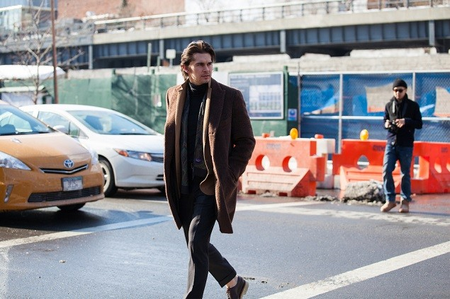 new-york-fashion-week-fallwinter-2014-street-style-report-part-4-14-960x640