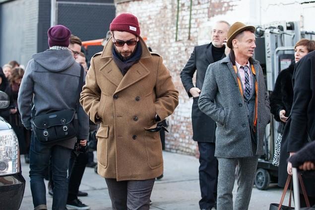 new-york-fashion-week-fallwinter-2014-street-style-report-part-4-18-960x640