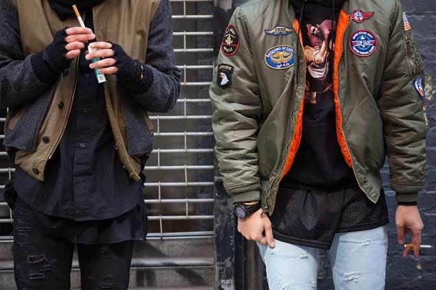 new-york-fashion-week-fallwinter-2014-street-style-report-part-4-34-960x640