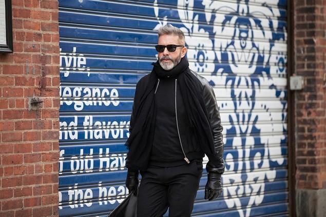 new-york-fashion-week-fallwinter-2014-street-style-report-part-4-38-960x640