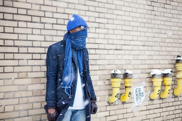 new-york-fashion-week-fallwinter-2014-street-style-report-part-4-41-960x640