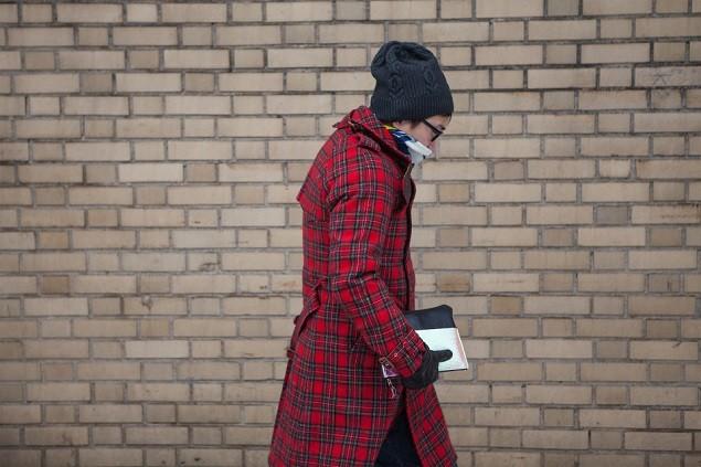 new-york-fashion-week-fallwinter-2014-street-style-report-part-4-43-960x640