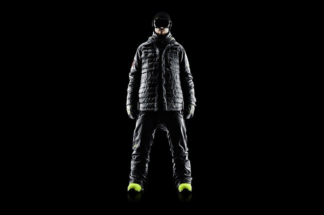 nike-2014-sb-winter-competition-kit-01