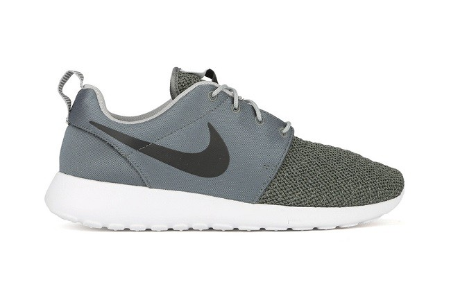 nike-2014-spring-roshe-run-premium-split-pack-03