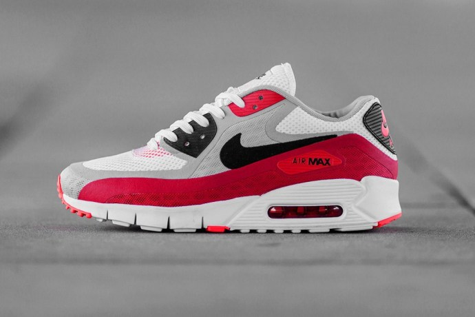 nike-2014-summer-air-max-barefoot-collection-preview-1