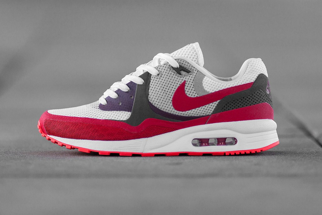 nike-2014-summer-air-max-barefoot-collection-preview-2