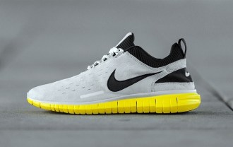 nike-2014-summer-free-superior-og-preview-1
