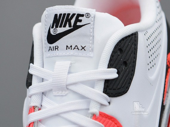 nike-air-max-90-2014-3
