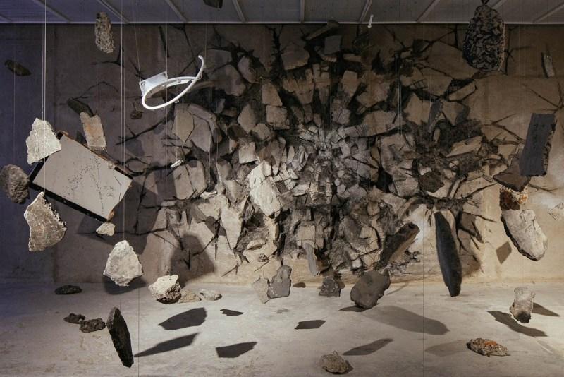 nike-kobe-9-elite-masterpiece-exhibition-x158-recap-10