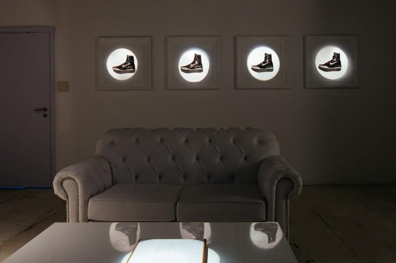 nike-kobe-9-elite-masterpiece-exhibition-x158-recap-12