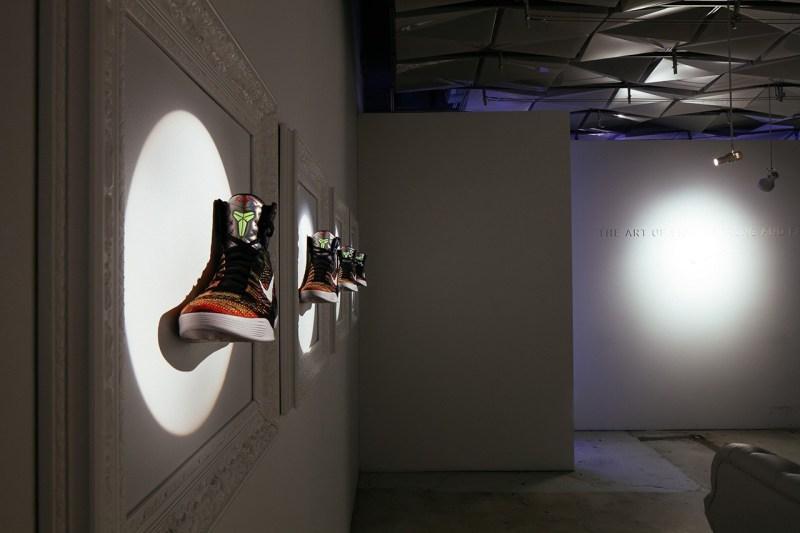 nike-kobe-9-elite-masterpiece-exhibition-x158-recap-14