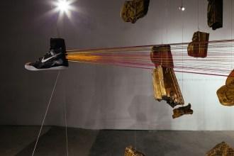 nike-kobe-9-elite-masterpiece-exhibition-x158-recap-2