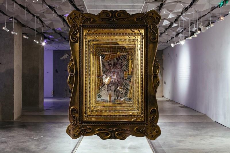 nike-kobe-9-elite-masterpiece-exhibition-x158-recap-5