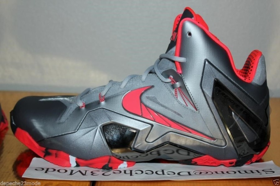 nike-lebron-11-elite-wolf-grey-3