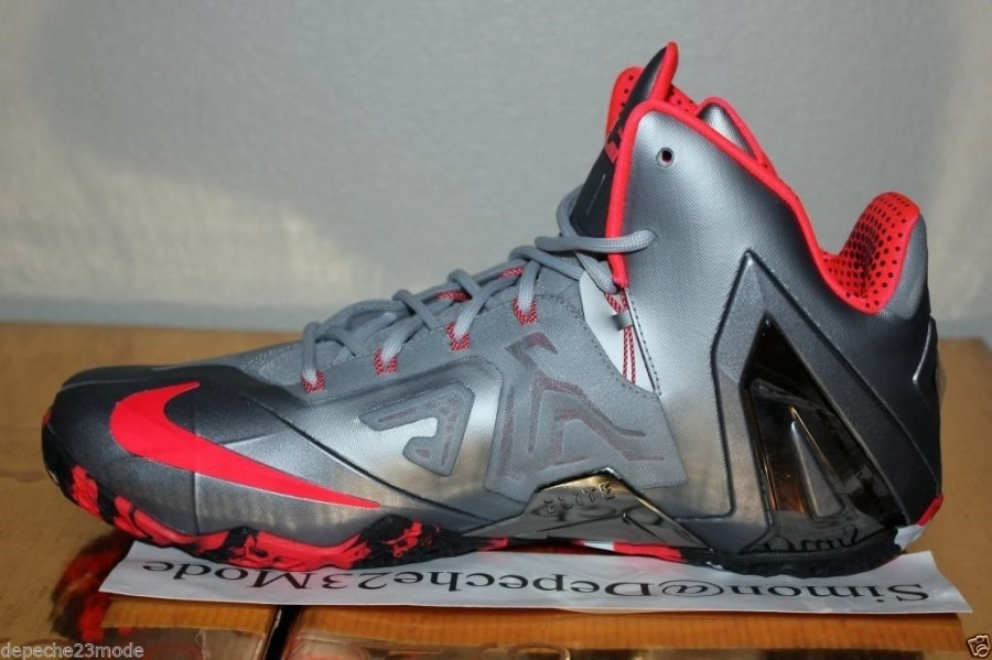 nike-lebron-11-elite-wolf-grey-4