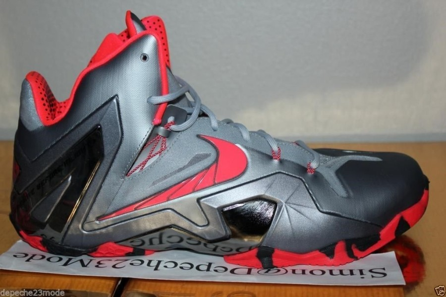 nike-lebron-11-elite-wolf-grey-5