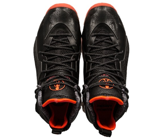 nike-lil-penny-posite-3