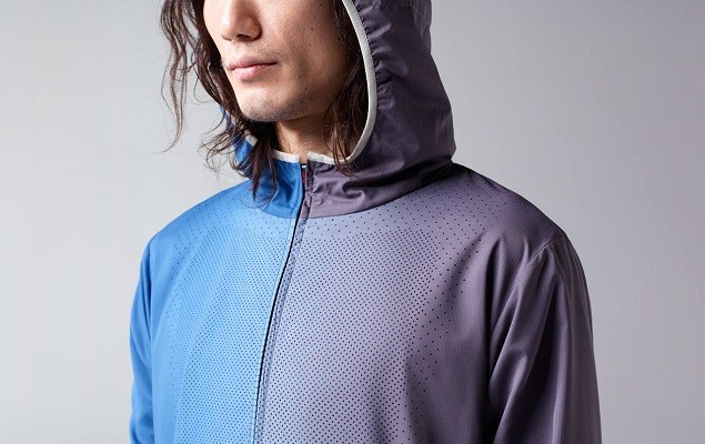 nike-x-undercover-gyakusou-2014-spring-summer-collection-1