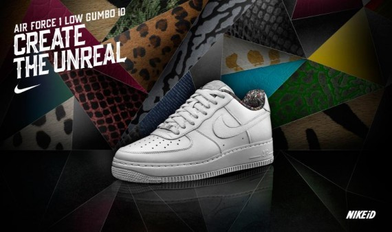 nikeid-air force 1 gumbo-league-2