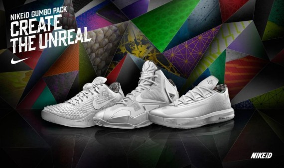 nikeid-gumbo-league-sneakers-1