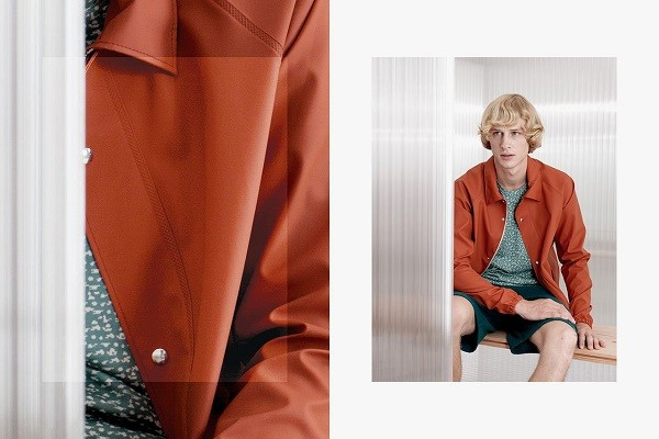 norse-projects-2014-spring-summer-lookbook-11