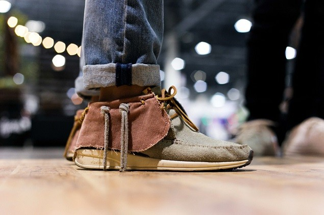 on-feet-las-vegas-2014-7