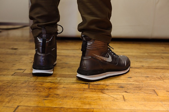 onfeet-at-agenda-new-york-2014-02