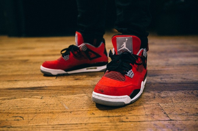 onfeet-at-agenda-new-york-2014-13
